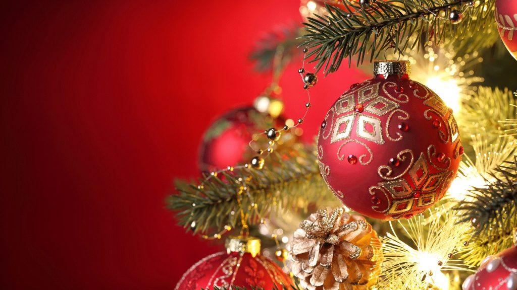 Afwisselend kerstconcert Flevo Brass en Cantorij Emmeloord